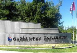 Gaziantep Üniversitesi mülakatsız 101 kamu personeli alacak