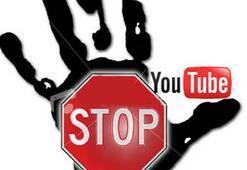 Youtube Türkiye Cumhuriyeti ile mücadeleye girişti