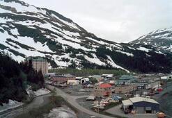 Alaska Hakkında Hiç Bilmediğiniz Detaylar