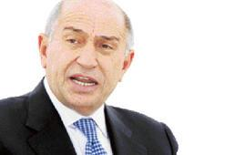 'TÜSİAD Başkanı patronları Doğu'ya yatırıma çağırmalı'