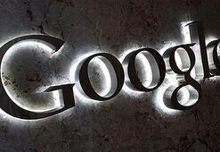 Google ziyaretçi trafiğini değiştirecek