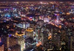 Pekin hakkında genel bilgiler