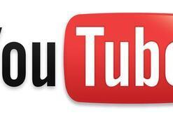 YouTubeu bana savunmayın