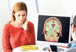 Multipl skleroz (MS) hastalığı nedir