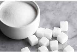 Şeker krizi ithalatla çözüldü