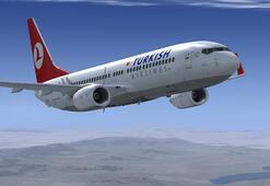Türk Hava Yollarından Final Four için ek sefer