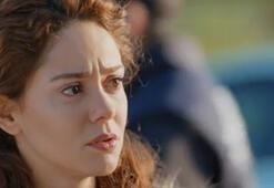 Acil Aşk Aranıyor son bölüm ile ekrana kilitledi-izle