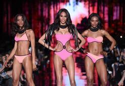 Calzedonia 2015 bikini mayo koleksiyonu