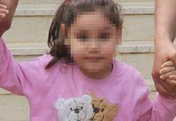 5 yaşındaki engelli kızı ortada kaldı Anne bakıcıya bırakıp kaçtı, baba da…