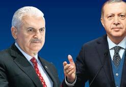 İzmir'e müjdelerle geliyorlar