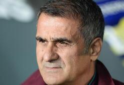 Trabzon ile Fener düşmanken...
