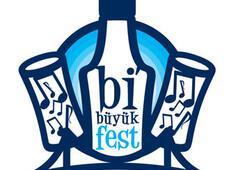 """""""Bi' Büyük Fest"""""""