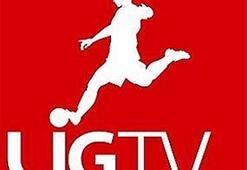 Lig TV Periscope'a dava açtı