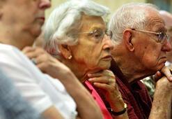 Ne zaman emekli olurum uygulaması ile emeklilik tarihinizi ve erken emeklilik şartlarını öğrenebilirsiniz.