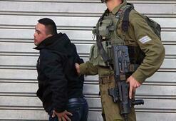 Down sendromlu Filistinli Türkiyeye getirilecek