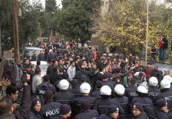 Kahramanmaraştaki ülkücü kışkırtmaya Ülkü Ocaklarından açıklama