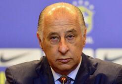 FIFAdan Del Neroya ömür boyu men