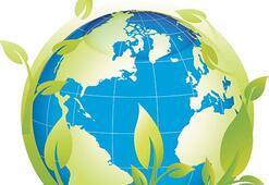 Dünya'yı mı kurtaralım, yaşamı mı