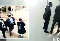 Savcı Kiraz'ın katilleri silahı tuvaletten mi aldı