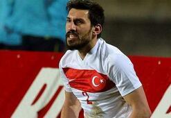 Şenol Güneş veto etti, Galatasaraya Tarık kaldı
