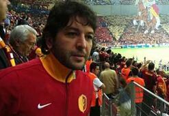 Galatasarayda Nihat Doğan sürprizi