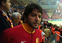 Galatasaray Nihat doğan krizine son noktayı koydu