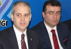 Bakan Kılıç, Samsunsporun cezasını değerlendirdi