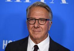 Dustin Hoffmana cinsel taciz suçlaması