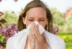 Polen alerjisi olanlar için 7 uyarı