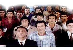 İzlenmesi gereken en güzel Türk komedi filmleri