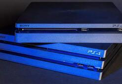 PlayStation 4 görkemli günlerini geride bırakıyor