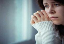 Aşırı kaygılarınızdan nasıl kurtulabilirsiniz