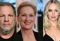 Harvey Weinsteininborçları ortaya çıktı