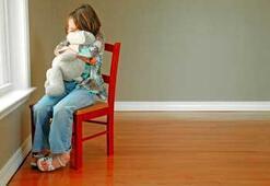 Çocuk istismarı aile içinde çözümlenemez