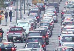 İstanbulun ulaşım sorunu çözülüyor