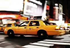 Evdeki hesap taksiye uysun