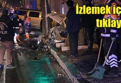 Rüzgar Çetinnin o tweeti sosyal medyayı salladı
