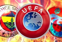 Trabzonspordan yeni başvuru