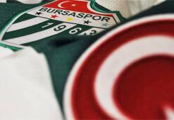UEFAdan Bursaspora müjde