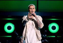 Justin Bieber-Selena Gomez çiftine Hailey terapisi