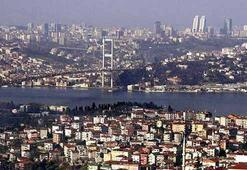 İstanbulda ilçe ilçe yaşam kalitesi