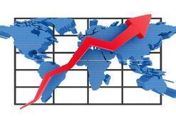 Borsalardaki bilanço yükselişinde Çin ve Baltık DRY izlenecek