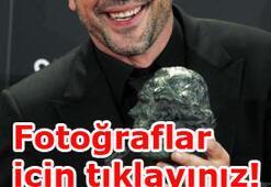 Goya Ödülleri kimlerin oldu
