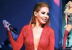 'Beyonce'den neyim eksik'