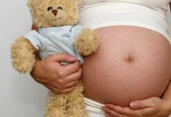 Hamilelere yaz önerileri