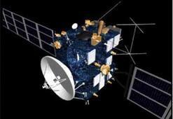 Rosetta yeni bir dünya keşfetti