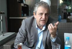 CHP İzmire yeni başkan