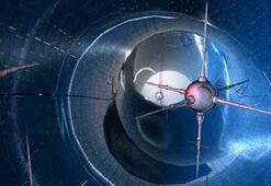 Türkler nanoteknolojiyi uzaya çıkarıyor