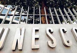 Unesco Nedir Unesco'nun Acilimi Nedir