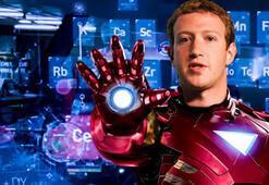 Zuckerberg: Yapay zekanın meme uçlarını nefret söylemlerine göre tespit etmesi daha kolay
